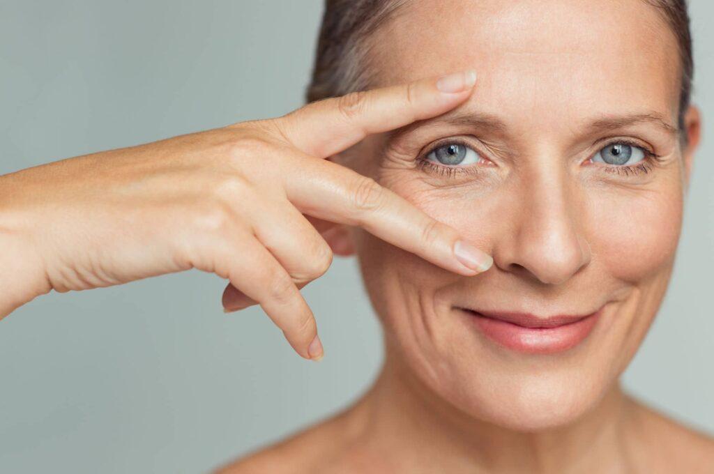 dysport wrinkle treatment